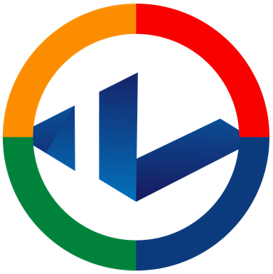 HEFamily Proxy Apps